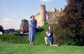 Conisborough_Castle_-004