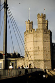 Conwy_Castle_-002