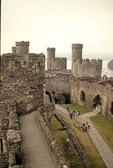 Conwy_Castle_-006