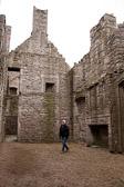 Craigmillar_Castle_-022