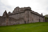 Craigmillar_Castle_-111