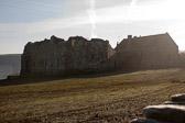 Danby_Castle_-004