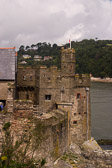 Dartmouth_Castle_-011