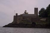 Dartmouth_Castle_-039