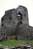 Dolbadarn_Castle_-004