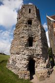 Dover_Castle_-040