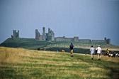 Dunstanburgh_Castle_-005