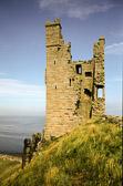 Dunstanburgh_Castle_-031