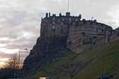 Edinburgh_Castle_-003