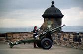 Edinburgh_Castle_-046