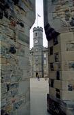 Edinburgh_Castle_-052