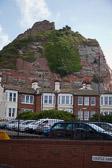 Hastings_Castle_-032