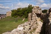 Hastings_Castle_-033