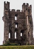 Helmsley_Castle_-031