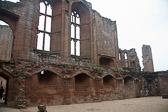 Kenilworth_Castle_-142
