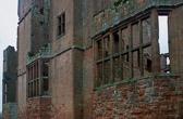 Kenilworth_Castle_-156