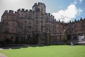 Lancaster-Castle--008