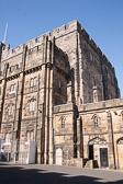 Lancaster-Castle--015