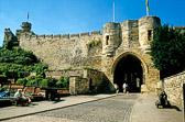 Lincoln_Castle_-005