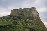 Lindisfarne_Castle_-002