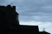 Lindisfarne_Castle_-005