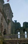 Middleham_Castle_-018