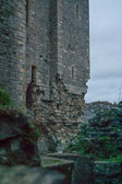 Middleham_Castle_-025