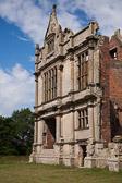 Moreton_Corbet_Castle_-043
