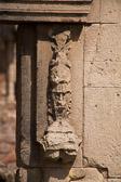 Moreton_Corbet_Castle_-078