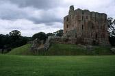 Norham_Castle_-001