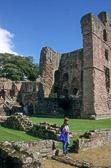 Norham_Castle_-010