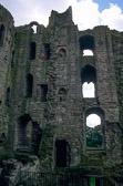 Norham_Castle_-017