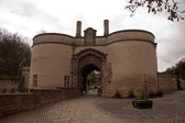 Nottingham_Castle_-005