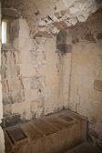 Orford_Castle_-012