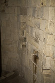 Orford_Castle_-014