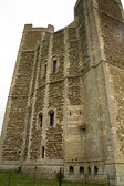 Orford_Castle_-049