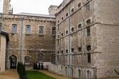 Oxford_Castle_-003
