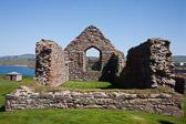 Peel_Castle,_IOM_-091