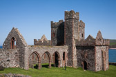 Peel_Castle,_IOM_-110