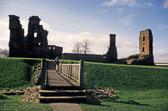Penrith_Castle_-001