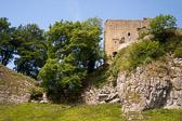 Peveril-Castle--005