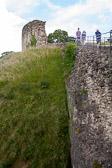 Pickering-Castle--056