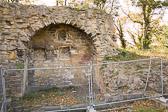 Pontefract-Castle--024