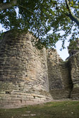 Pontefract-Castle--074