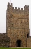 Richmond-Castle--022