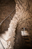 Rochester_Castle_-015