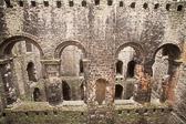 Rochester_Castle_-032