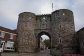 Rye_Castle_-001
