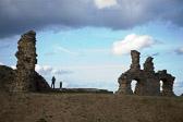 Sandal-Castle--007