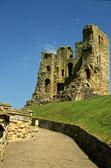 Scarborough-Castle--003